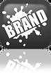 branding-reflect_edited.png
