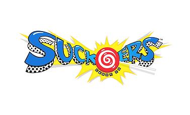Suckers-Logo-2019.png