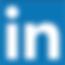 linkedin-icon-4-webpage.png
