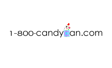 Candy-Can-Logo.png