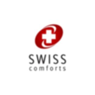 swiss_logo_SMALL_WHITE.png