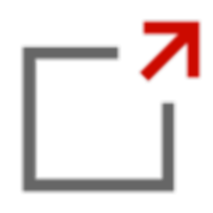 Gray-Box-With-Red-Arrow-Web.png