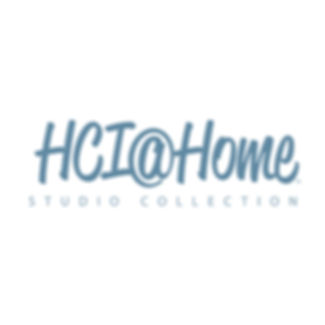 HCI_home-logo-square.jpg