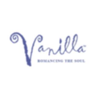 Vanilla-Logo-Web.jpg