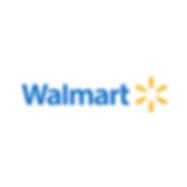 WALMART-Logo-546x546-web.png