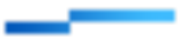 become-visible-header-gradient-bars-for-