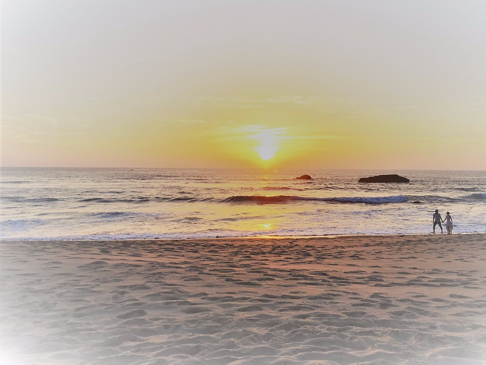 Yoga and Meditation Retreats Sintra