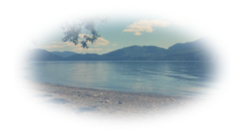 lake_bg.png