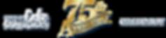 75th_header_logo.png
