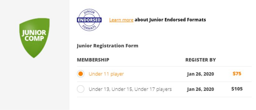 Junior_1.PNG