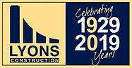 logo-Lyons-90-years-2019-final2-1024x530