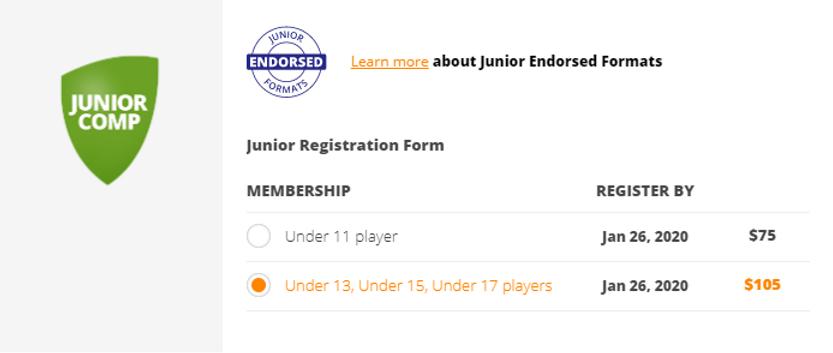 Junior_Under13_plus.PNG