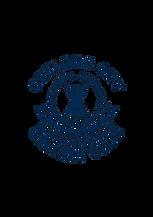 Sharks_Blue_Logo.png