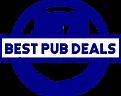 Best Pub Deals.png