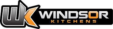 Windsor Kitchens.jpg