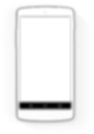 phone-png-transparent-25.png
