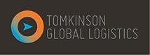 Tomkinson_2.PNG