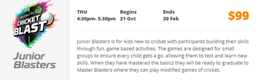 Junior_Blasters_1.PNG