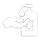 Hand-sanitiser-icon-02.png