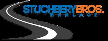 sbh-logo-ph1.png