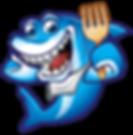 Sharkforkcolor2.png