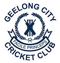 GDCC_Logo.jpg
