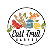 East_Fruit_2.PNG