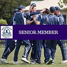 SENIOR Membership.png