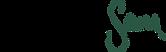 TWS Logo (Green).png