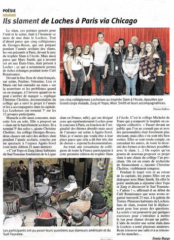 article_RenaissanceLochoise_30 mai 2018.