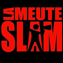 logo slam37.jpg