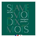 dmdm20-21_web_1080x1080_150_Slame-moi_lo
