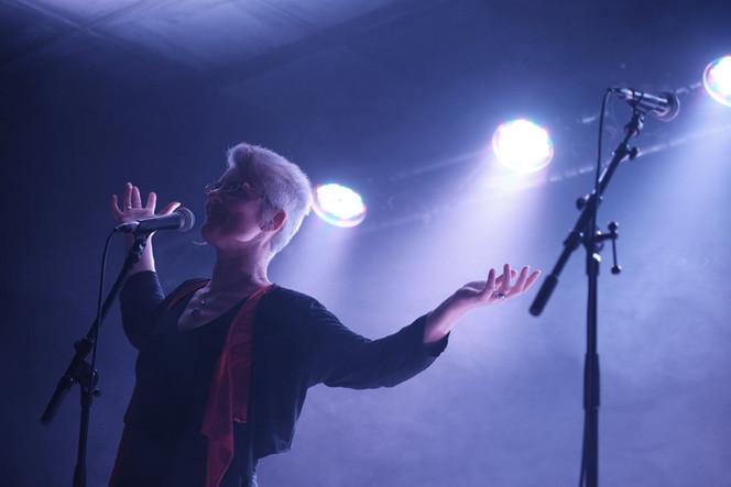 En concert Tours