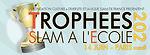 trophée slamBANNIERE2021.jpg