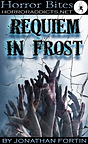 RequiemInFrost_cover.png
