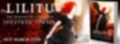 Lilitu banner 1.jpg