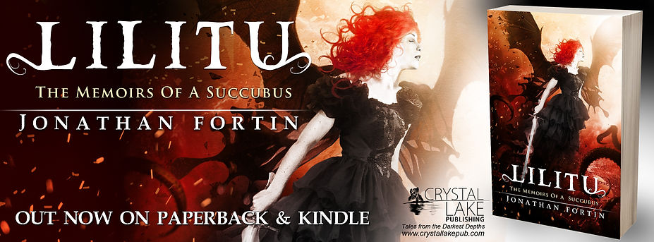 Lilitu banner 2 (1).jpg