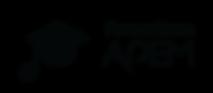 Formations APEM - Logo 2 - Noir RGB.png