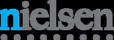 Nielsen_logo.svg.png