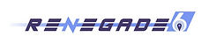 Capture-R6 Logo.PNG