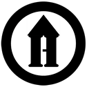 Steelhouse Circle Logo Hi Res 200.png