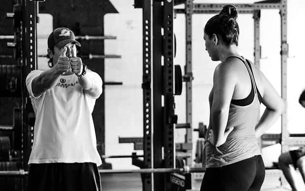 intermediate workout routine.jpg