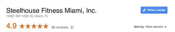 Miami Highest Rated Gym.png