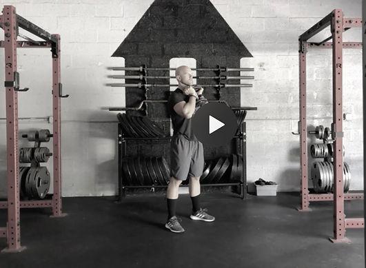 Exercise demonstration videos.jpg