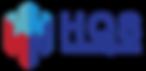 HQS Logo.png