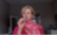 Screen Shot 2020-01-20 at 1.04.14 PM.png