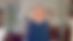 Screen Shot 2020-03-20 at 12.09.48 AM.pn