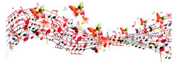 Learn-singing-and-sing-from-your-heart_e