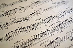 sheet-music-photography-hd-background-wa