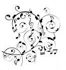 music-notes-vector-426197.jpg